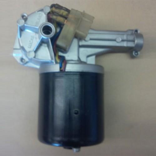 Lucas 14w Wiper Motor - 12 Volt