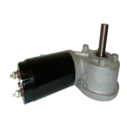Superwinch Sw801005d 719632 Power Drive Sheet Tarp Motor