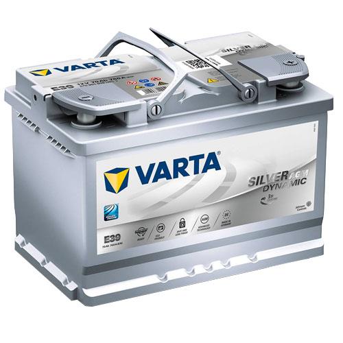 varta-start-stop